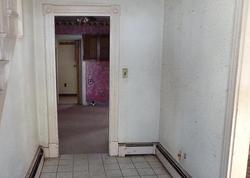 School St - Berlin, NH Foreclosure Listings - #29977042
