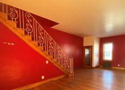 W Broad St - Burlington, NJ Foreclosure Listings - #29977062