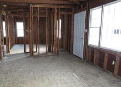 N 49th St - Kansas City, KS Foreclosure Listings - #29977078