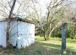 Ramona Ave - Macon, GA Foreclosure Listings - #29977087