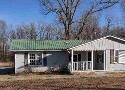 Homewood Ave - Paducah, KY Foreclosure Listings - #29981670