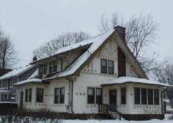 E Howard St - Hibbing, MN Foreclosure Listings - #29981678
