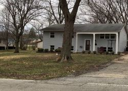 N Taylor Ave - Decatur, IL Foreclosure Listings - #29983759