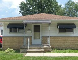 N 9th St - Springfield, IL Foreclosure Listings - #29983954