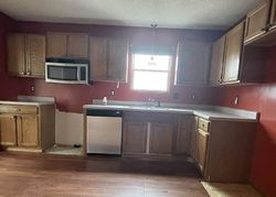 Se Peck Rd - Topeka, KS Foreclosure Listings - #29984062