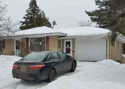 2nd St - Duluth, MN Foreclosure Listings - #29984137