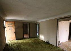 N Genesee Rd - Flint, MI Foreclosure Listings - #29984166