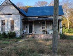 Turner St - Warren, AR Foreclosure Listings - #29984224