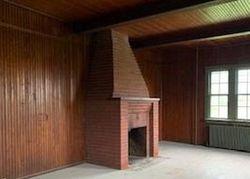Shoemaker Rd - Bridgeton, NJ Foreclosure Listings - #29984356