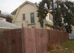 N 38th St - Milwaukee, WI Foreclosure Listings - #29985141