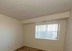 Douglass Pl Se Apt 101 - Washington, DC Foreclosure Listings - #29985163