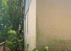 10th St - Columbus, GA Foreclosure Listings - #29985182