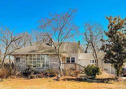 E Elm Ave - Clementon, NJ Foreclosure Listings - #29991003