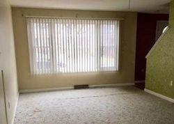 Craig St - Springfield, MA Foreclosure Listings - #29991018