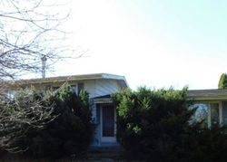 Cady Rd - Jackson, MI Foreclosure Listings - #29991228