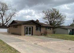 Stull Ct - Enid, OK Foreclosure Listings - #29991292