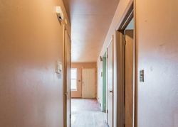 N 58th St - Milwaukee, WI Foreclosure Listings - #29991591