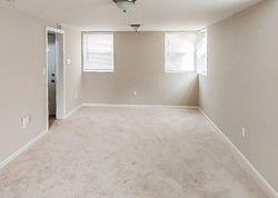 Lafayette Pl - Irvington, NJ Foreclosure Listings - #29991764