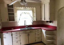 Rice Lake Rd - Duluth, MN Foreclosure Listings - #29991779