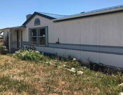 Mullins Dr - Las Vegas, NM Foreclosure Listings - #29992114