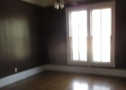 S Spring St - Little Rock, AR Foreclosure Listings - #29995670