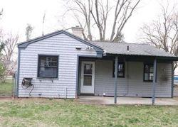 Brandon Ave - Springfield, MA Foreclosure Listings - #29995694