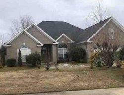 Chesterfield Cir - North Little Rock, AR Foreclosure Listings - #29995827