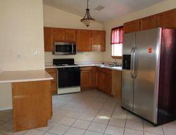 Castillo Dr Sw - Los Lunas, NM Foreclosure Listings - #29995951