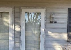 W College Ave - Milwaukee, WI Foreclosure Listings - #29996098