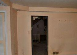 Cambridge Ave - Kansas City, MO Foreclosure Listings - #29996109