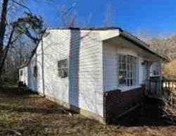 Sussex Dr - Emporia, VA Foreclosure Listings - #29996130