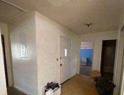 Ward St - Brunswick, GA Foreclosure Listings - #29996157