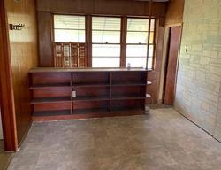 Norbridge Ln - Saint Louis, MO Foreclosure Listings - #29996206