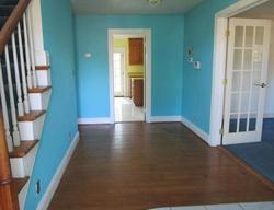 Inland Ln - Portsmouth, VA Foreclosure Listings - #29996215