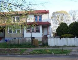 N Congress Rd - Camden, NJ Foreclosure Listings - #29996223