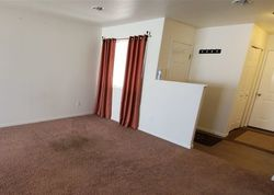 15th Ave Se - Minot, ND Foreclosure Listings - #29996236