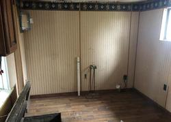 Douglas St - Huntington, WV Foreclosure Listings - #29996290