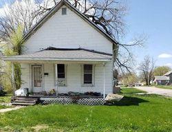S Maple St - Creston, IA Foreclosure Listings - #29996318