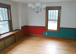 Powell Ave - Springfield, MA Foreclosure Listings - #29998263