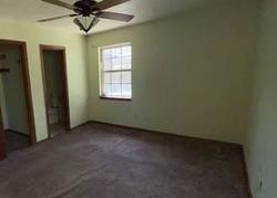 Balboa Dr - Pensacola, FL Foreclosure Listings - #29998322