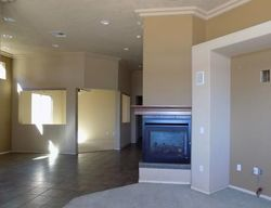 Stone Mountain Ln - Las Cruces, NM Foreclosure Listings - #29998430