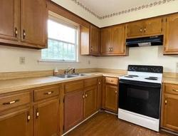 Wagon Wheel Dr - Memphis, TN Foreclosure Listings - #29998454