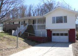 E Oakmont Blvd - Johnstown, PA Foreclosure Listings - #29998494