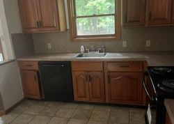 Mayfield Ct - East Stroudsburg, PA Foreclosure Listings - #29998506