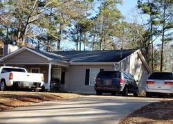 Royalwyn Ct - Macon, GA Foreclosure Listings - #29998518