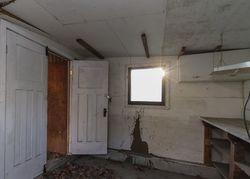 E 1st Ave - Colville, WA Foreclosure Listings - #29998523