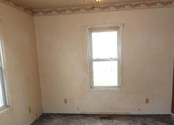 E Keys Ave - Springfield, IL Foreclosure Listings - #29998537