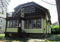 N 6th St - Milwaukee, WI Foreclosure Listings - #29998614
