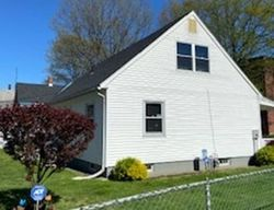 Abbe Ave - Springfield, MA Foreclosure Listings - #29998626