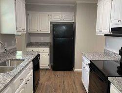 S Schiller St - Little Rock, AR Foreclosure Listings - #29998666